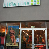 title-nine-retail-store-dallas